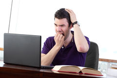 data-loss-stressed-out-student-21489643