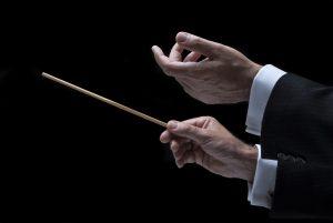 Chronodisk récupération de données (main chef d'orchestre )