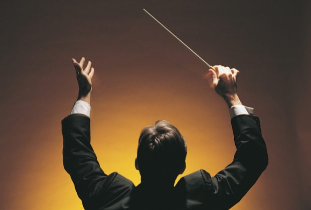 Chronodisk récupération de données (chef d'orchestre)